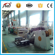 Circle rolling machine /steel barrel production line