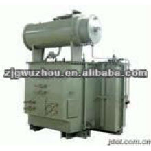 10kv Amorphous Alloy Distribution Transformer