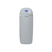 Water Softener Filter Purifier For Hard Water