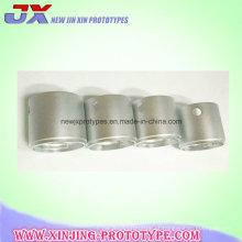 Produtos de Alumínio CNC