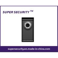 Black Safes Lock unter Tresor Safe (STB12)