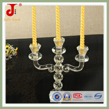 Wedding Table Decorations (JD-CH-022)