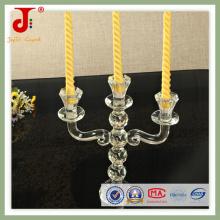 Decorações de mesa de casamento (JD-CH-022)