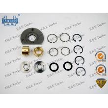 S510c Kit de reparación Kit de reconstrucción Turbo Turbocompresor
