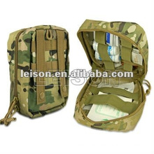 Military First Aid Kit for military and tactical with SGS standard
