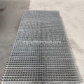 201/304/316 Mesh Stainless Steel Welded Mesh
