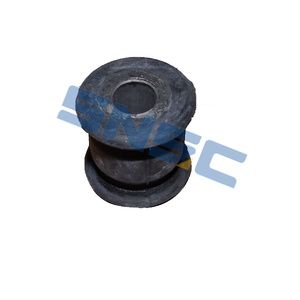 Chery karry Q22-3401043CA SHOCK ABSORPTION SLEEVE