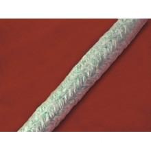 Biological soluble fiber packing