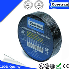 Epr Ozone Resistance High Voltage Adhesive Tape