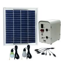 Good Price 5W Portable Solar System