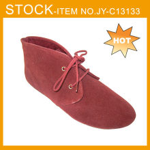 Cheap stock boots