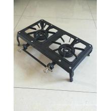 Quemador de gas barato GB02b, mini estufa de gas