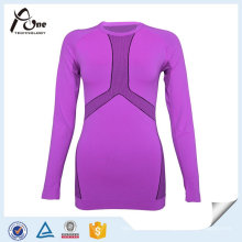 Women Ski Seamless Underwear Manufacturer in China