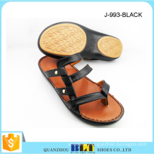 Wholeasle Buckle Arab Slippers