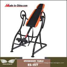 High Quality Body Power Stamina Inversion Table for Adults