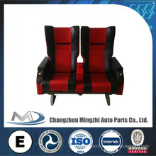 Luxury Bus Seats for Sale with Three-point Belt Luxury Bus Seat HC-B-16009