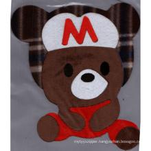 Patch (M bear)