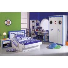 Teenager′s Bedroom (WJ277529)