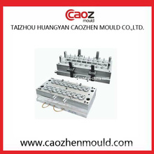 Good Quality Plastic Preform Mould with Short Tails