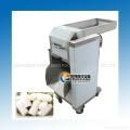 Tintenfisch-Schneidemaschine Tintenfisch-Schneider Tintenfisch-Muster-Schneidemaschine