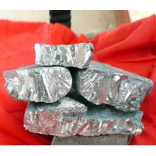 Ferro-Vanadium mit Fabrik Direktverkaufspreis