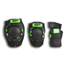 Protective Pads - Knee Pad (PP-55)