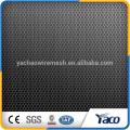 perforated meta mesh, perforated metal panel,perforated metal mesh speaker grille