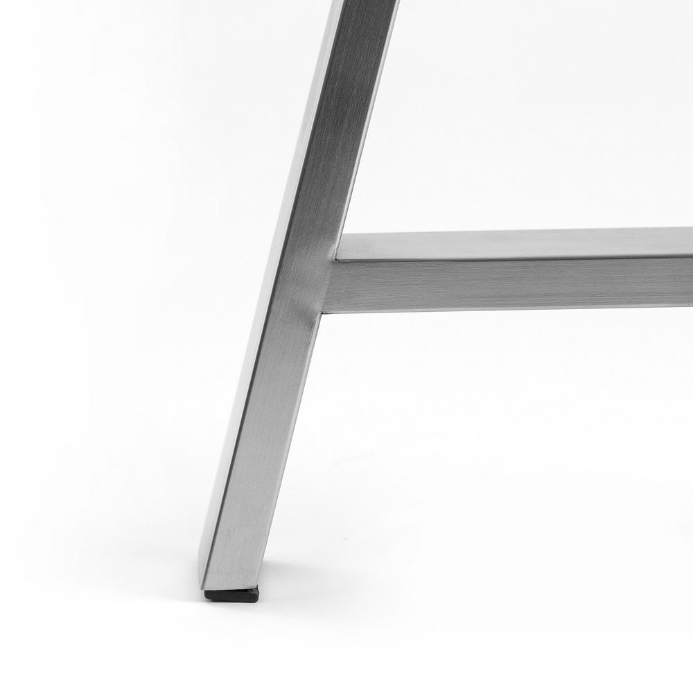 industrial bench legs