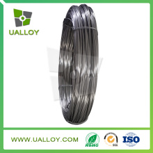 Bright Surface 5.0mm for Grills Nichrome Wire (Ni60Cr15)