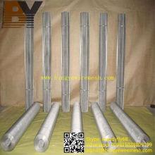 Malla de filtro de acero inoxidable de tela de alambre