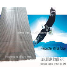 85gfolding screens/Chemical fiber wire netting/Polyester wire netting