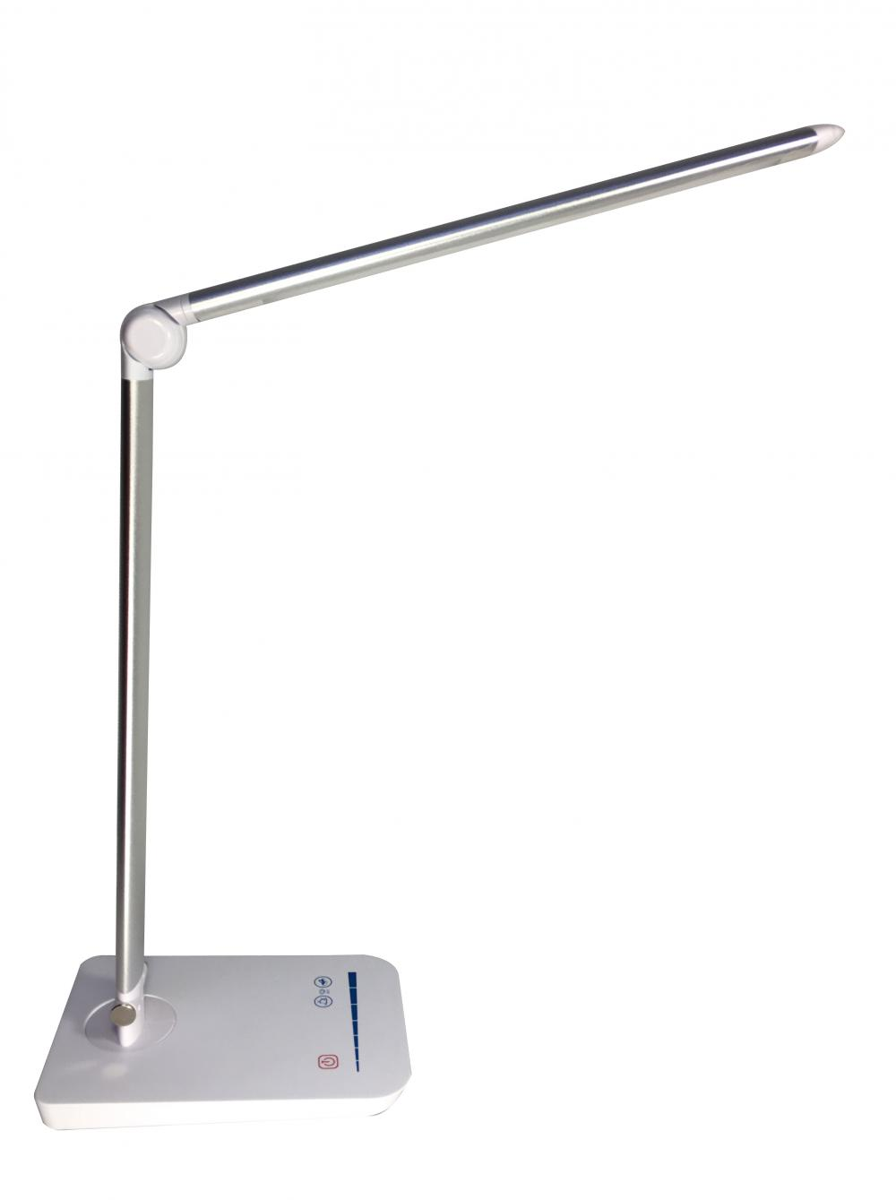 USB Light Portable table led Lamp