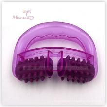 Plastic Neck Massager for Good Health