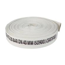 2-1/2inch 8bar 10bar 13bar 16bar 20bar PVC Fire Hose