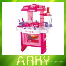 Ensemble de jouets Toys Toys