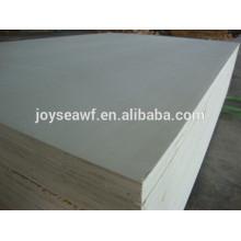 Lvl andamio tabla / lvl madera