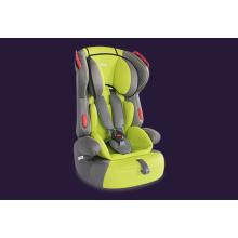 Baby Autositze für 0-18kg