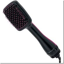 Cepillo de alisado eléctrico profesional para cabello de 80-230