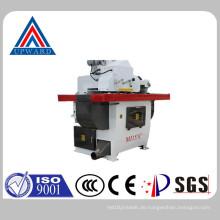 Mj153c Single Rip Säge Holzbearbeitungsmaschine
