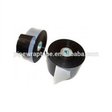 UAE market standard Joint wrapping Bitumen tape for pipe wrap tape