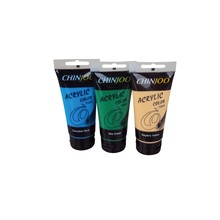 Colore acrilico professionale 75ml