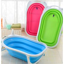 Plastic Pet Dog Bath Pool