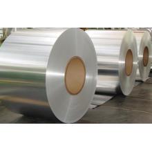Bobina de aleación de aluminio para placa CTP PS 1050 1060