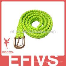 2013 alibaba parachute cord belt