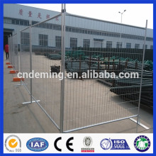Temporary Fence from Anping Deming Factory