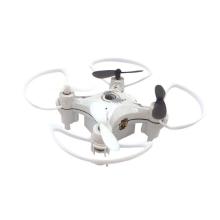 Volantex 2.4G Radio Control pocket drone Toy Battery Power mini drone with camera