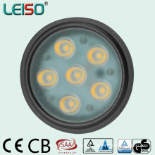 50W reemplazo MR16 LED proyectores de Leiso (ls-s505)