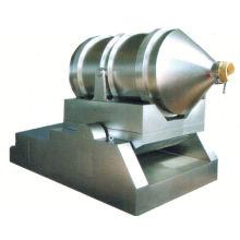 Mezclador de movimiento planar de la serie de 2017 EYH, mezcladores del digestor de SS, mezclador lento horizontal