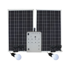 Manufacturer wholesale 310w solar panel