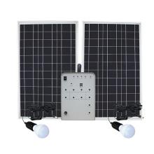 Fabricante atacado 310w painel solar